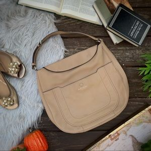 MAKE OFFER!!! Marc Jacobs Hobo Bag